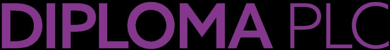 Diploma PLC Logo