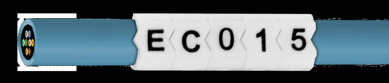 Easi-Clip Marker Kit